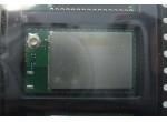 WiFi приёмо-передатчик WF121-E-v1