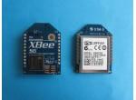 WiFi приёмо-передатчик XB24-WFPIT-001