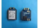 WiFi приёмо-передатчик XB24-WFUIT-001