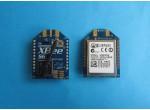 WiFi приёмо-передатчик XB24-WFWIT-001