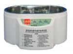 Ванна ультразвуковая YX-3560 ультразвуковая ванна