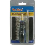Отвертка, ключ YX-8017D отвертка с насадками